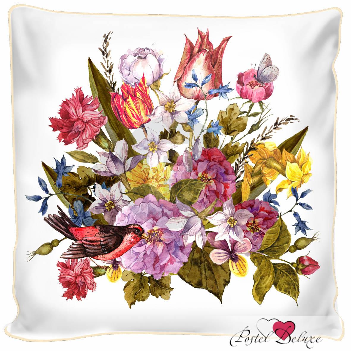 Декоративные подушки Fototende Декоративная подушка Rengin  (45х45)