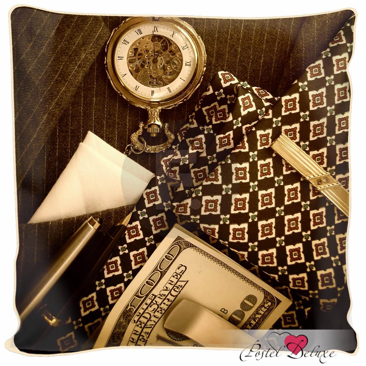 Декоративные подушки Fototende Декоративная подушка Maureen (45х45) maureen child rikka mehe kütkes