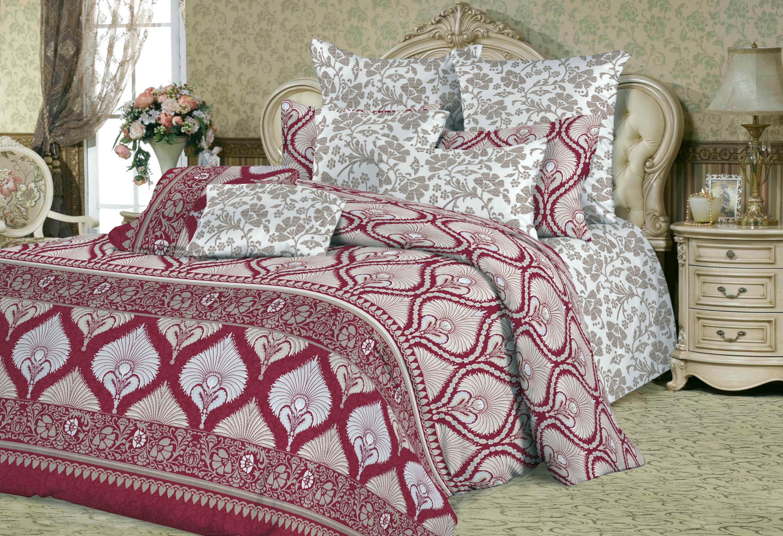 Постельное белье Романтика Постельное белье Мейли (1,5 спал.) романтика постельное белье