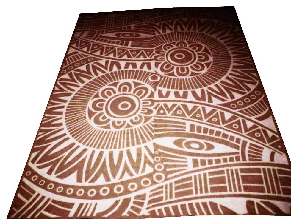 Одеяла Vladi Одеяло Перу (140х205 см) одеяла nature s одеяло бархатный бамбук 140х205 см