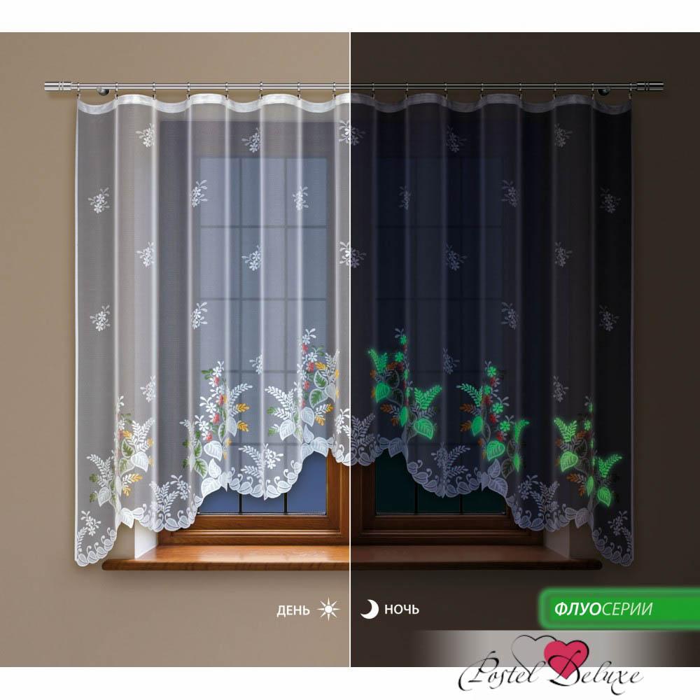Шторы Haft Классические шторы Lester
