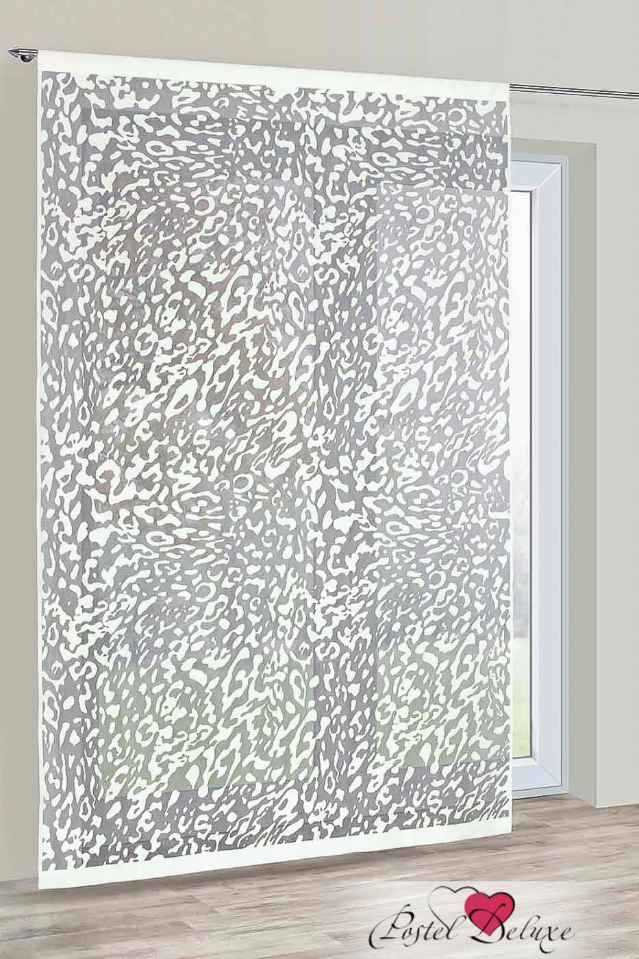 Шторы Haft Японские шторы Abdon Цвет: Кремовый шторы haft японские шторы hadise цвет кремовый
