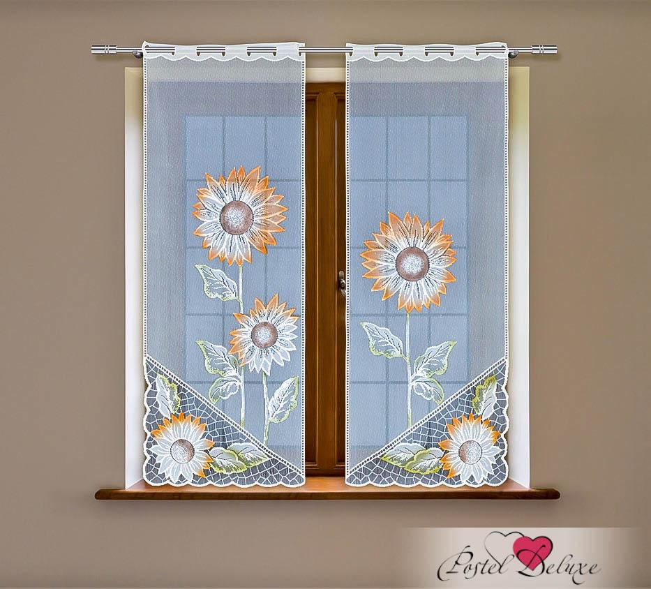 Шторы Haft Японские шторы Iggy Цвет: Белый шторы интерьерные haft комплект штор для гостиной