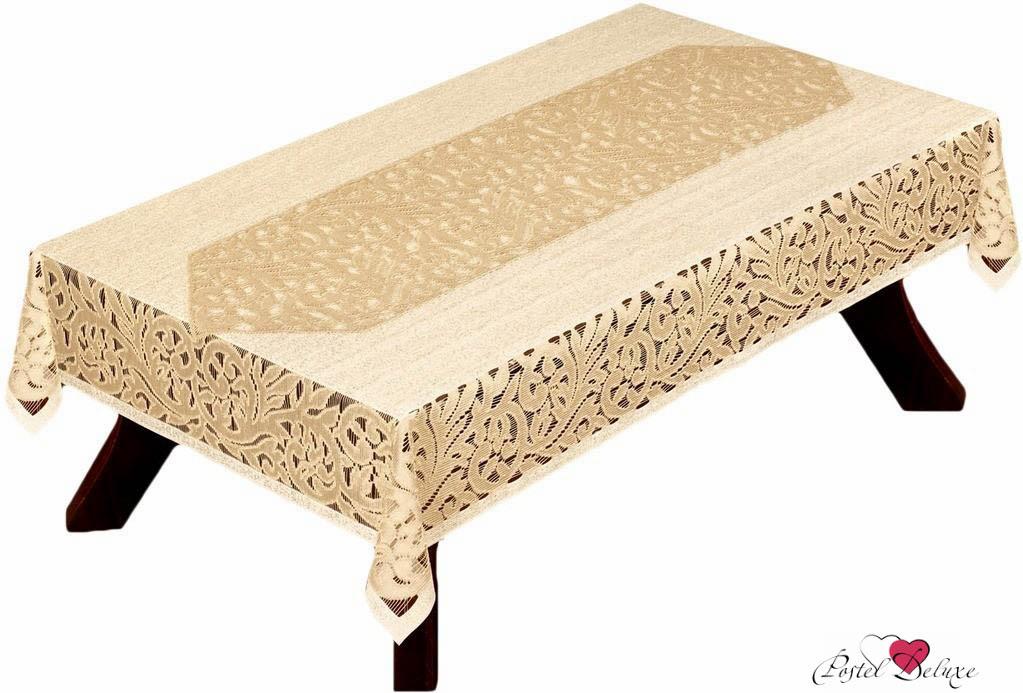 Скатерти и салфетки Haft Скатерть Dolley (100х150 см) скатерти и салфетки подушкино скатерть henna 140х180 см