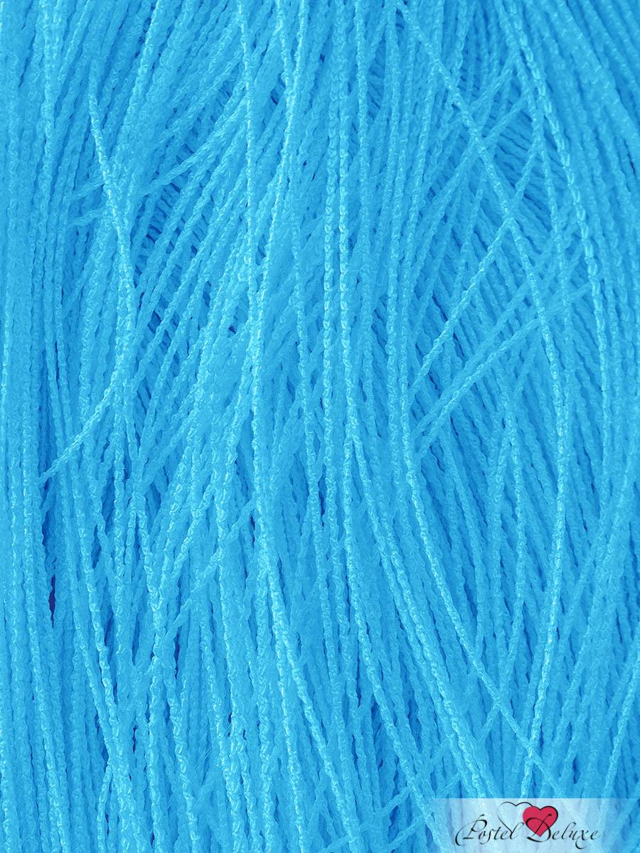 Шторы Haft Нитяные шторы Jehoiakim Цвет: Морская волна шторы haft нитяные шторы deniz цвет белый