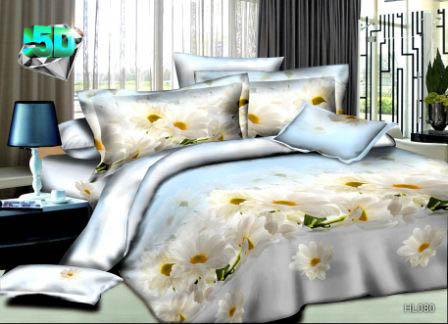 {} Eleganta Постельное белье с одеялом Darrel  (1,5 спал.)