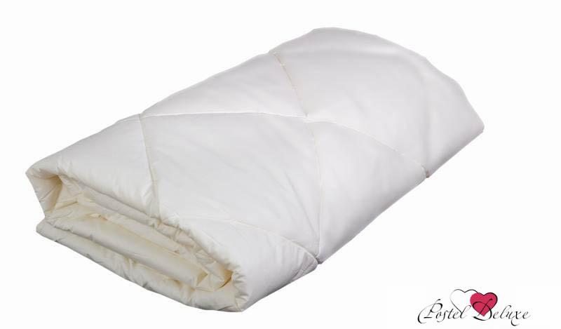 Одеяла HOBBY HOME COLLECTION Одеяло Hettie Легкое (155х215 см)
