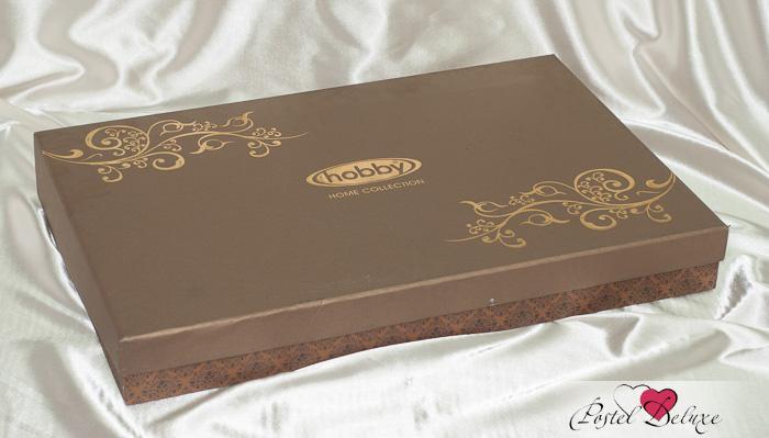 Постельное белье Hobby Постельное белье Freda (2 сп. евро)