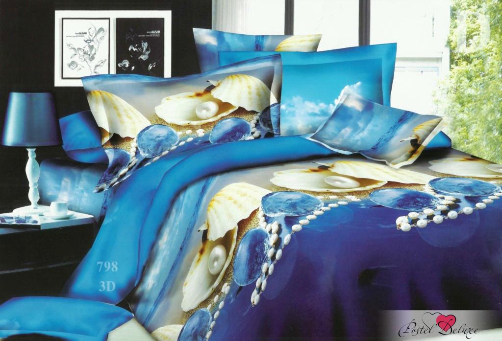 Постельное белье Home Collection Постельное белье Mirabel (семейное) постельное белье ecotex постельное белье kids collection