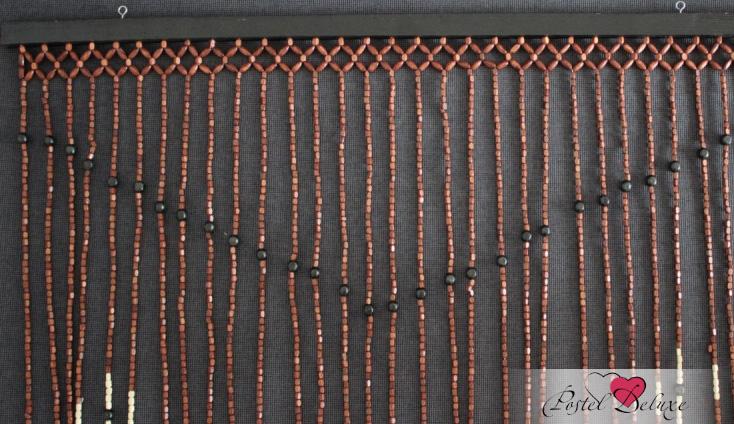 Шторы HomeDeco Нитяные шторы Нежность