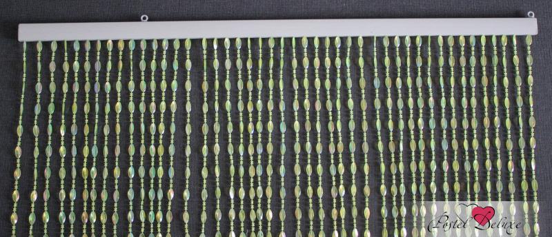 Шторы HomeDeco Нитяные шторы Первая Листва