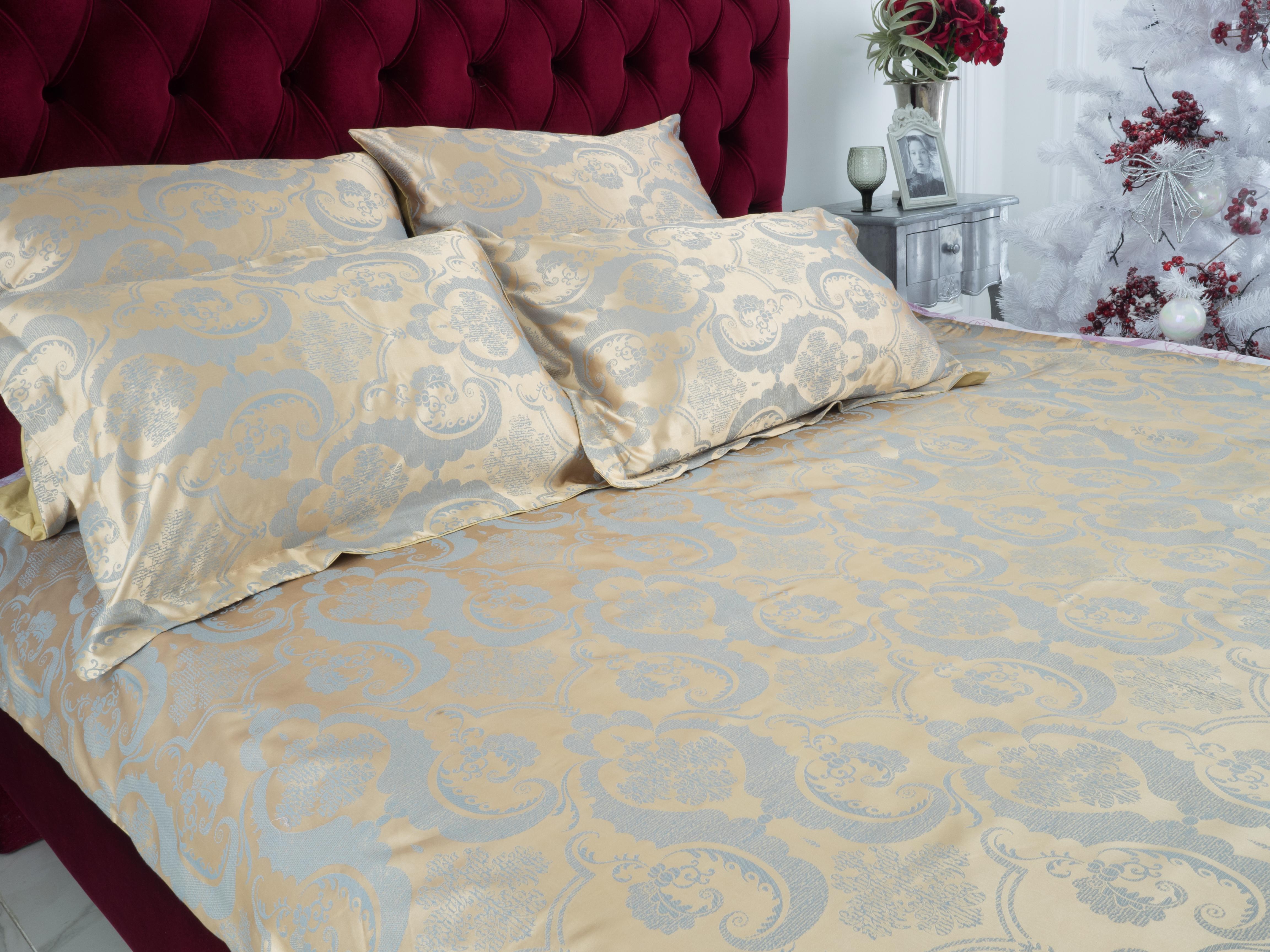 Постельное белье Mioletto Постельное белье Angeli (2 сп. евро) постельное белье иматекс постельное белье евро