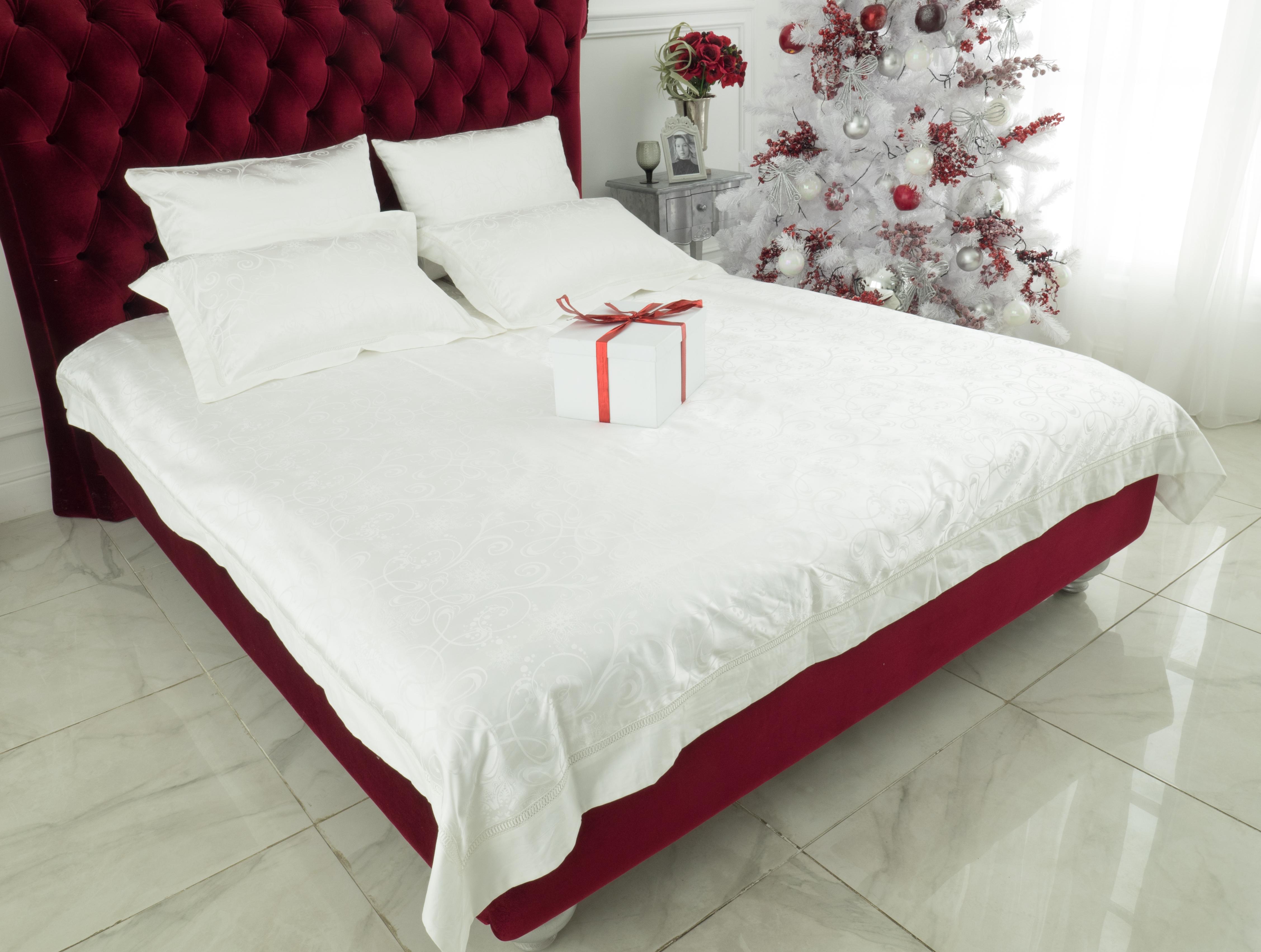 Постельное белье Mioletto Постельное белье Theresa (2 сп. евро) постельное белье karna постельное белье maura 2 сп евро