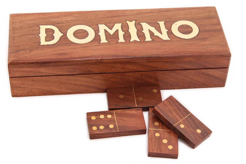 {} Ганг Домино Quinta (4х7х20 см) ганг домино quinta 6х6х17 см