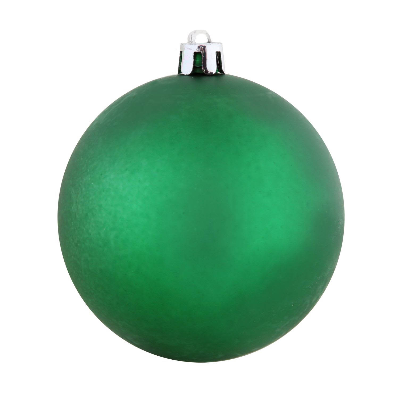 {} Елочный шар Alexa Цвет: Зеленый (15 см) ice cream shaped crossbody chain bag