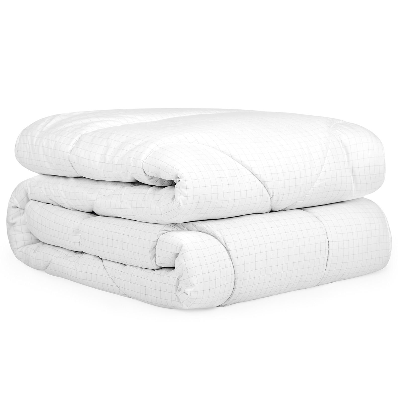 где купить Одеяла CLASSIC by T Одеяло Антистресс Всесезонное (200х210 см) по лучшей цене