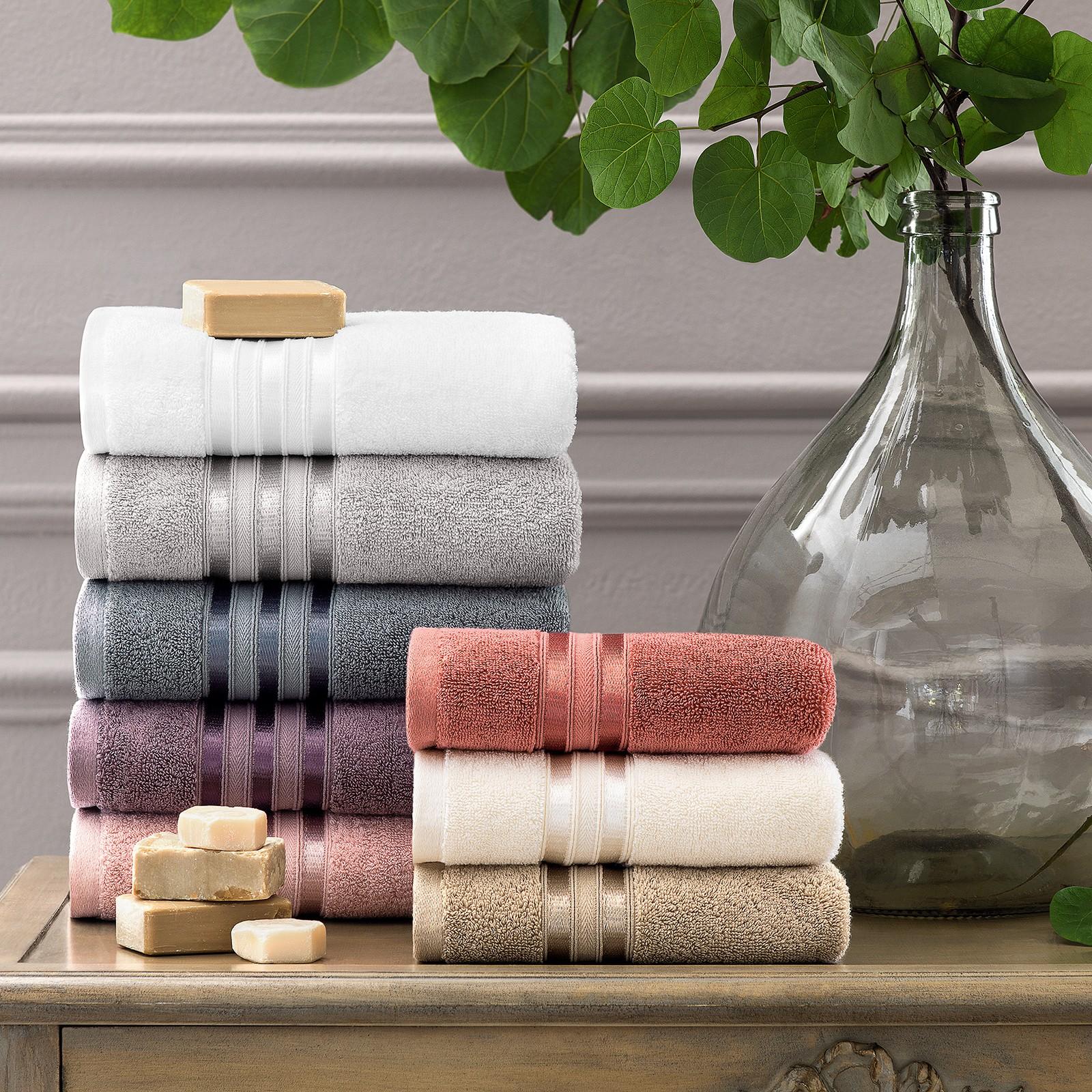 Полотенца Togas Полотенце Аркадия Цвет: Белый (100х150 см) полотенце 100 100 см авангард