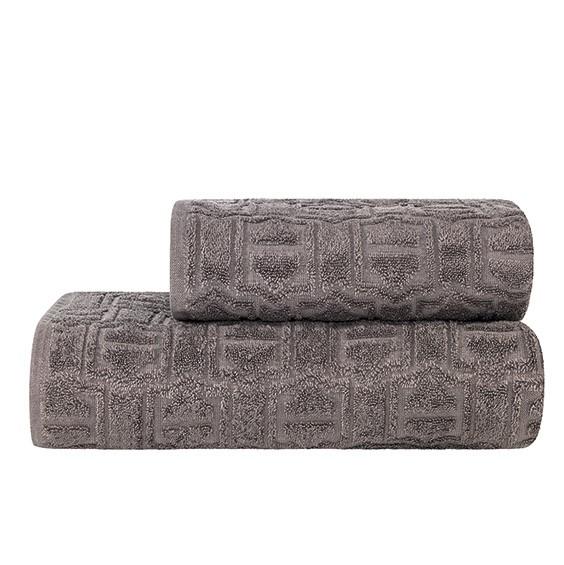 Полотенца Togas Полотенце Тренд Цвет: Коричневый (50х100 см)