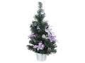 {} Monte Christmas Ель новогодняя Lashonda  (50 см) брусок ель сосна 50 50
