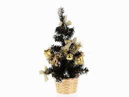 {} Monte Christmas Ель новогодняя Kat (20 см) ель royal christmas sonora hook on tree 180 см 942180