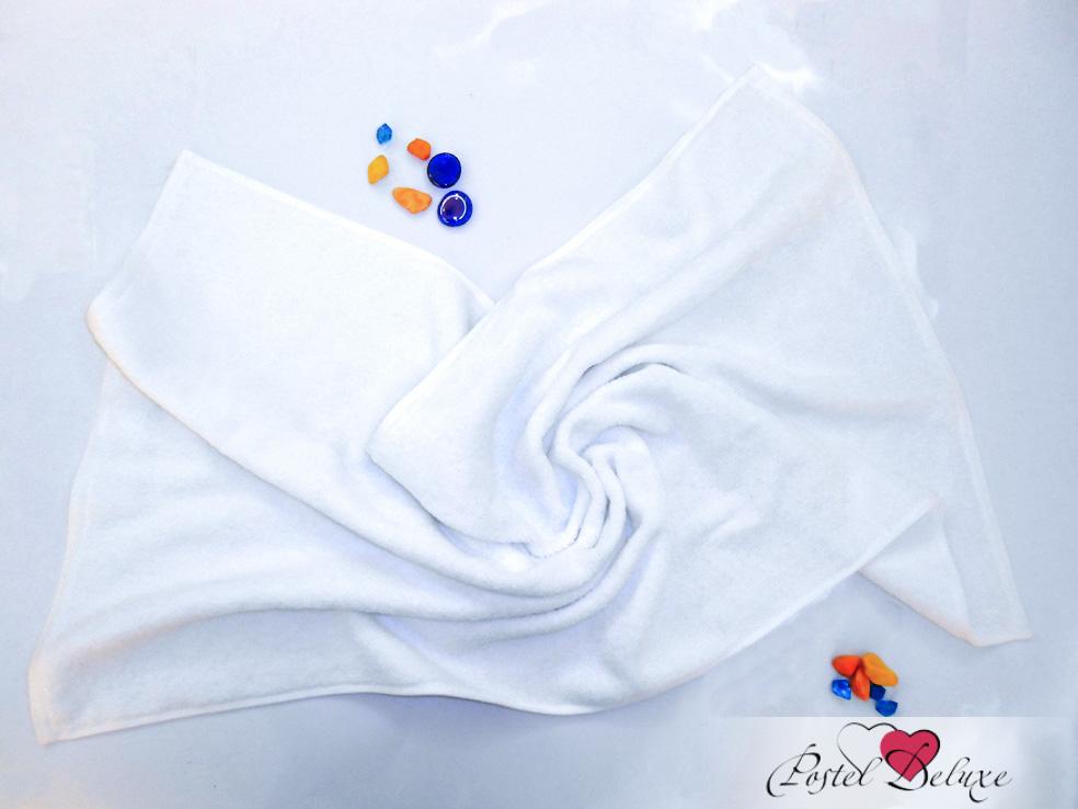 Полотенца Arya Полотенце Otel Цвет: Белый (90х150 см - 3 шт)
