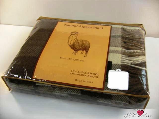 Одеяла INCALPACA TPX Одеяло Millie (195х215 см) одеяла penelope одеяло wooly 195х215 см