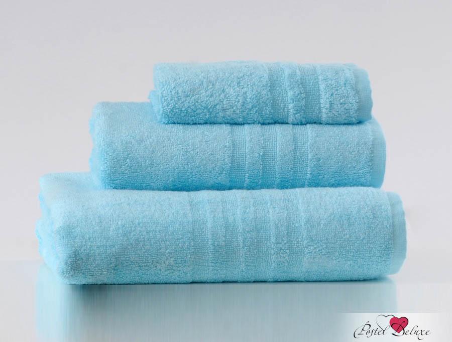 Полотенца IRYA Полотенце Dreams Цвет: Голубой (50х90 см) dreams turkuaz голубой полотенце банное