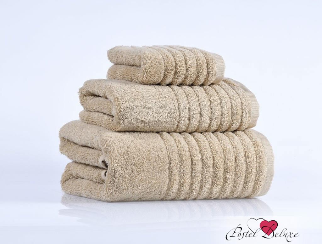 Полотенца IRYA Полотенце Wella Цвет: Бежевый (50х90 см) полотенца irya полотенце wella цвет темно коричневый 50х90 см