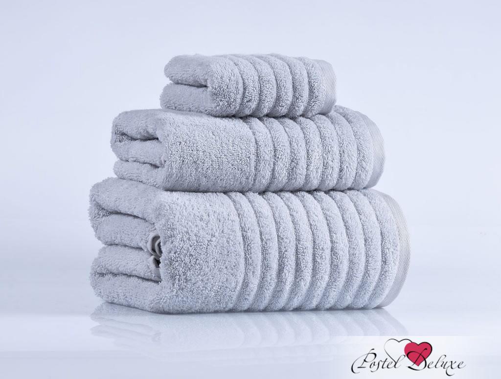 Полотенца IRYA Полотенце Wella Цвет: Серый (70х130 см) полотенца irya полотенце wella цвет темно коричневый 50х90 см