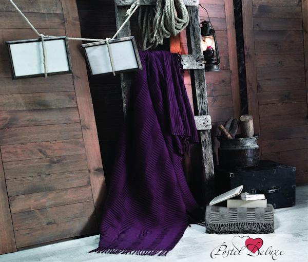 Накидки Issimo Накидка-палантино Asia  (150х200 см) накидки людмила накидка