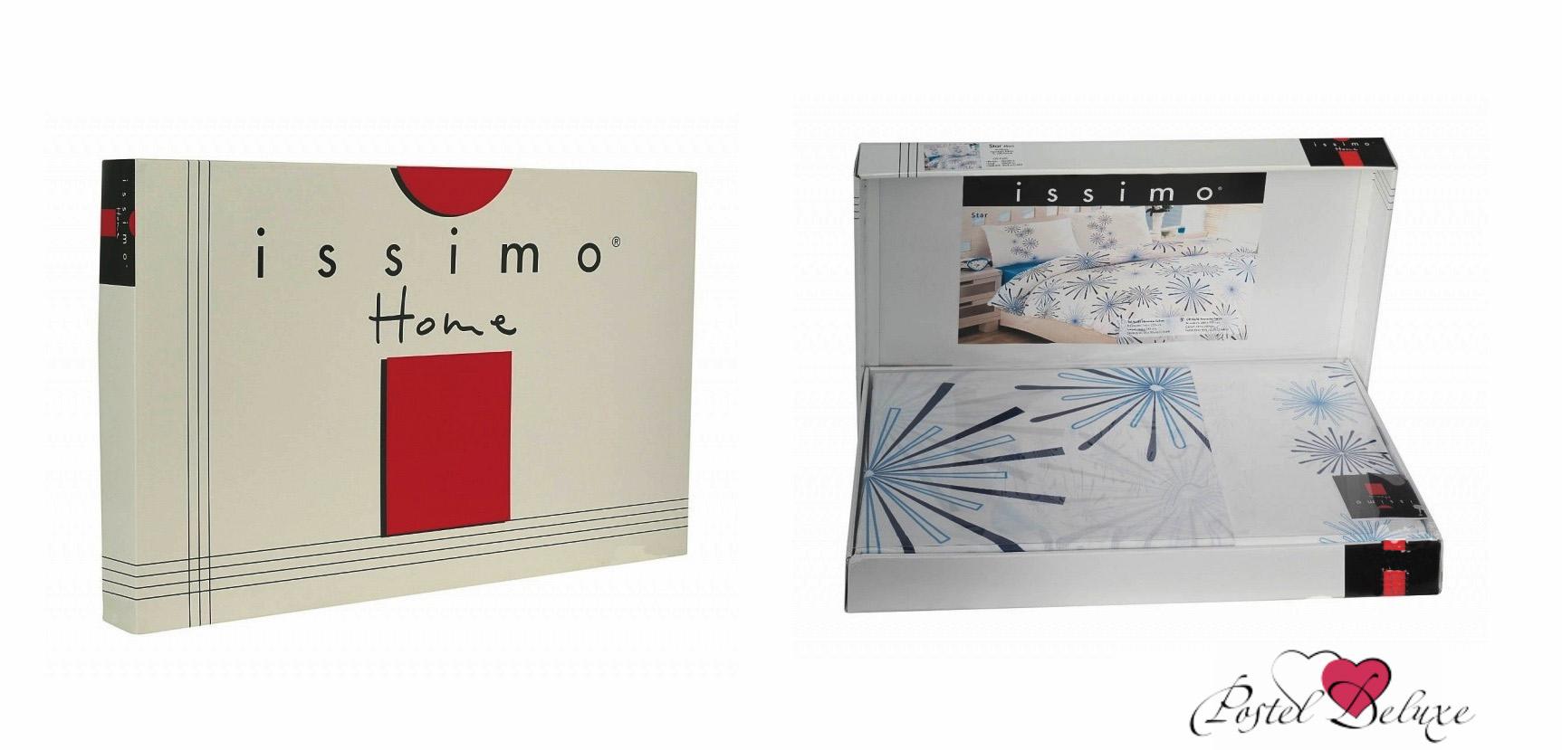 где купить Покрывало Issimo Покрывало Prette Цвет: Кремовый (180х240 см) по лучшей цене