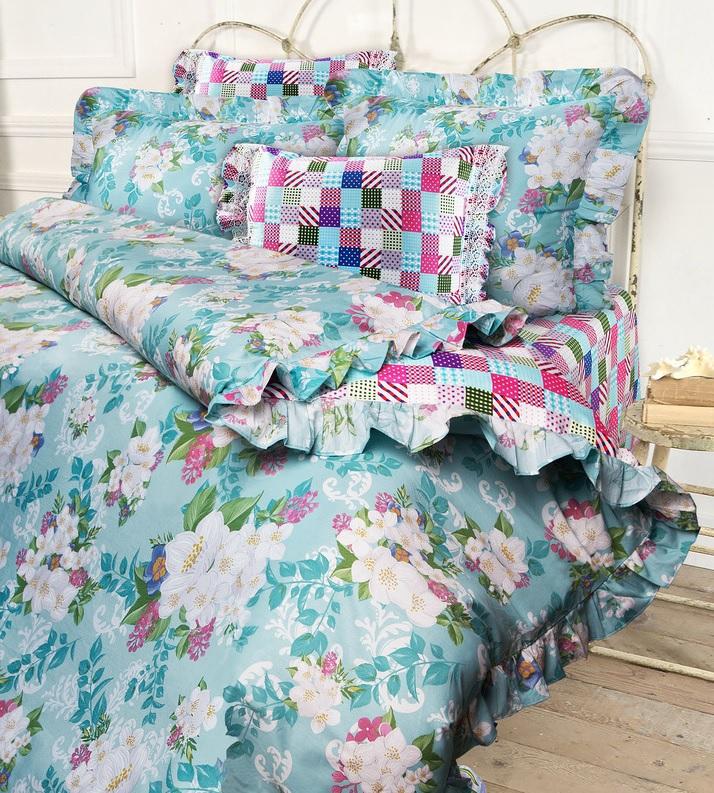Постельное белье Mona Liza Постельное белье Jasmine (2 спал.) колонка портативная sony srs xb20 green