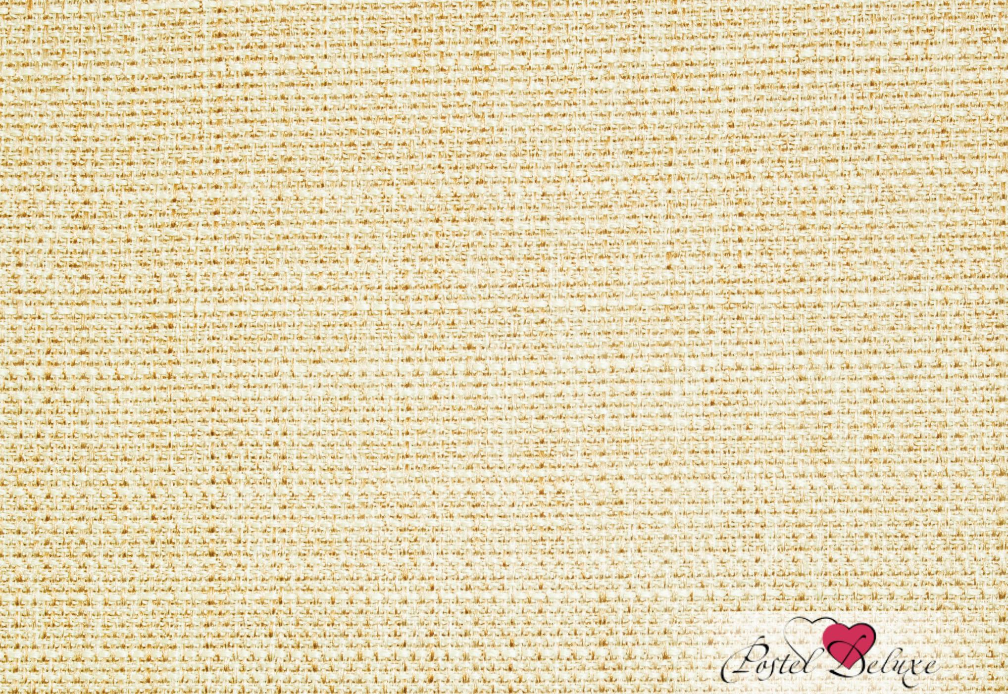 Римские и рулонные шторы Эскар Римские шторы Ballard Цвет: Кремовый