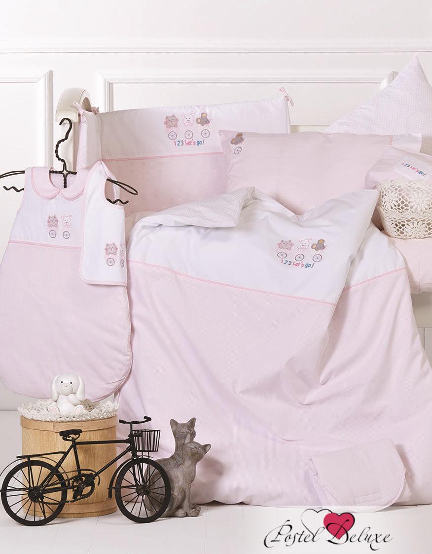 Полотенца Karaca Home Детское полотенце Cats (Набор) полотенце детское арти м набор из 2 полотенец для ванной 820 0