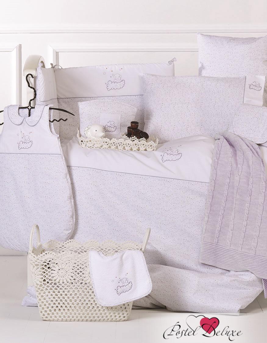 Полотенца Karaca Home Детское полотенце Elephant (Набор) полотенце детское арти м набор из 2 полотенец для ванной 820 0