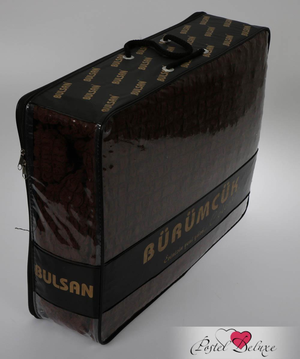 {} BULSAN Чехол для дивана BulsanЦвет: Темно-Серый bulsan набор чехлов для дивана bulsan цвет горчичный