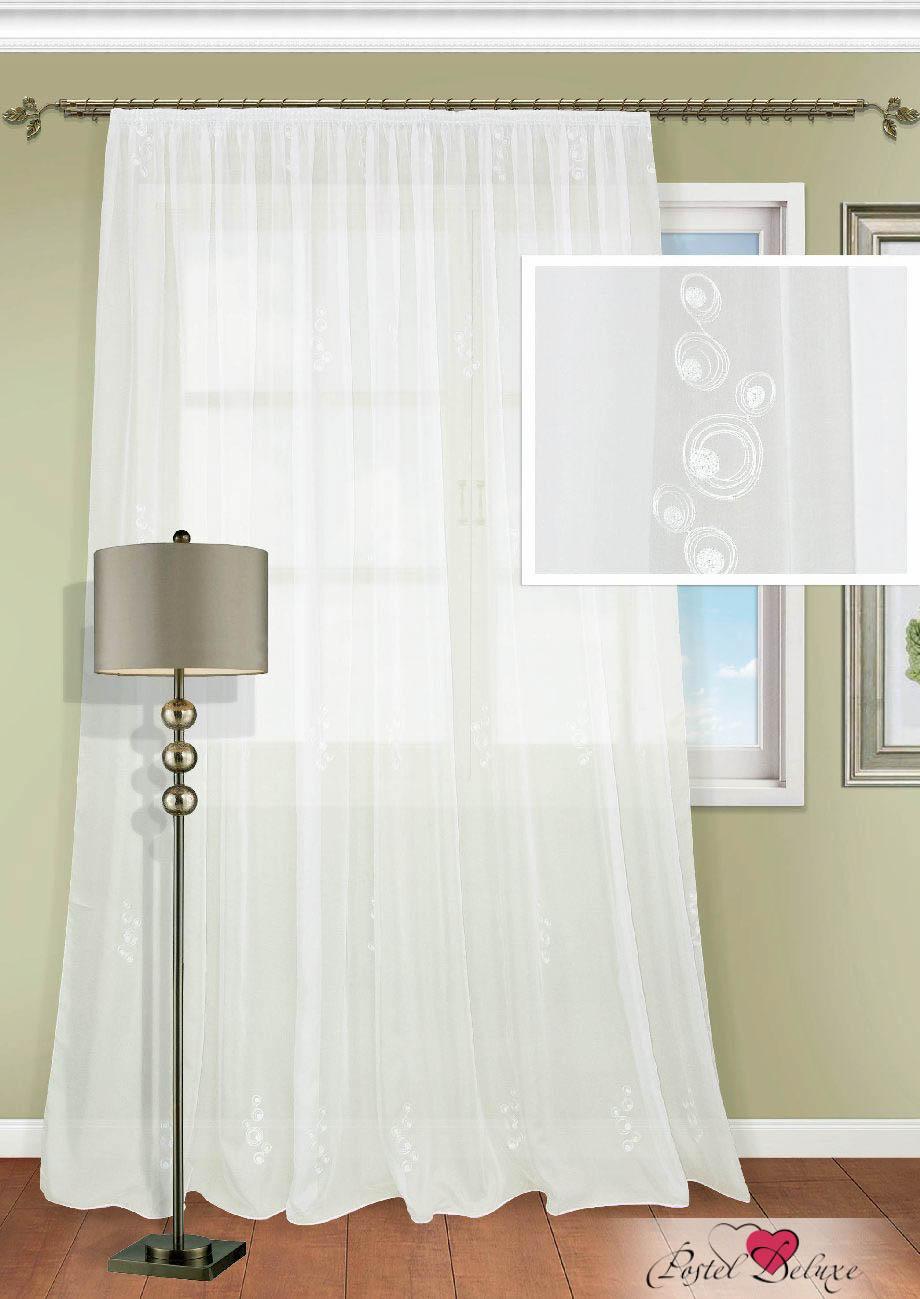 Шторы Kauffort Классические шторы Lilac шторы kauffort классические шторы barolo