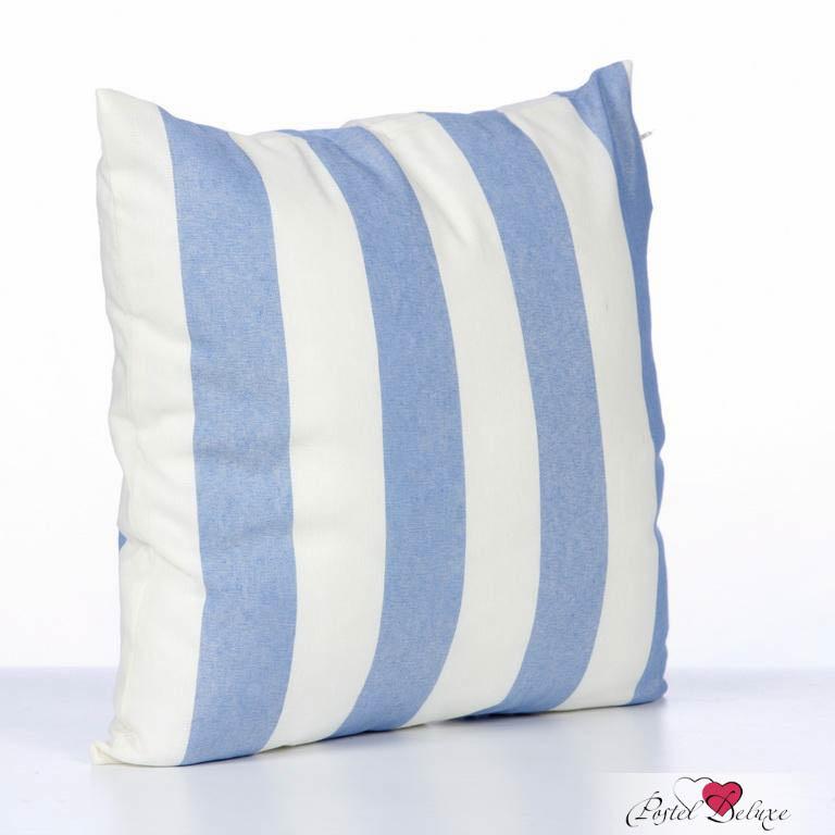 Декоративные подушки Kauffort Декоративная подушка Krit (39х39) панель декоративная awenta pet100 д вентилятора kw сатин