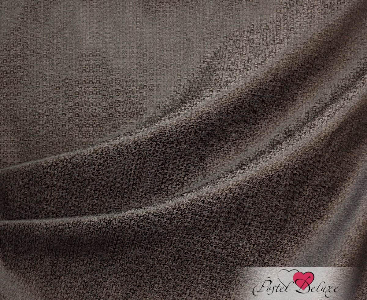 Шторы Kauffort Классические шторы Simona-SH Цвет: Венге шторы kauffort классические шторы barolo