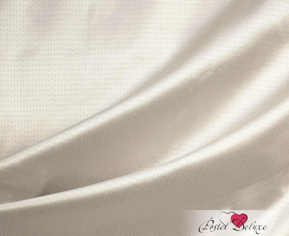 Шторы Kauffort Классические шторы Simona-S Цвет: Светло-Бежевый шторы kauffort классические шторы barolo
