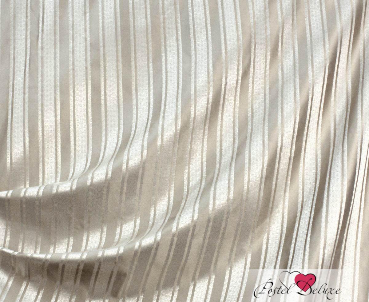 Шторы Kauffort Классические шторы Briksent-SH Цвет: Светло-Бежевый шторы интерьерные kauffort штора на тесьме autunno sh 200x270см