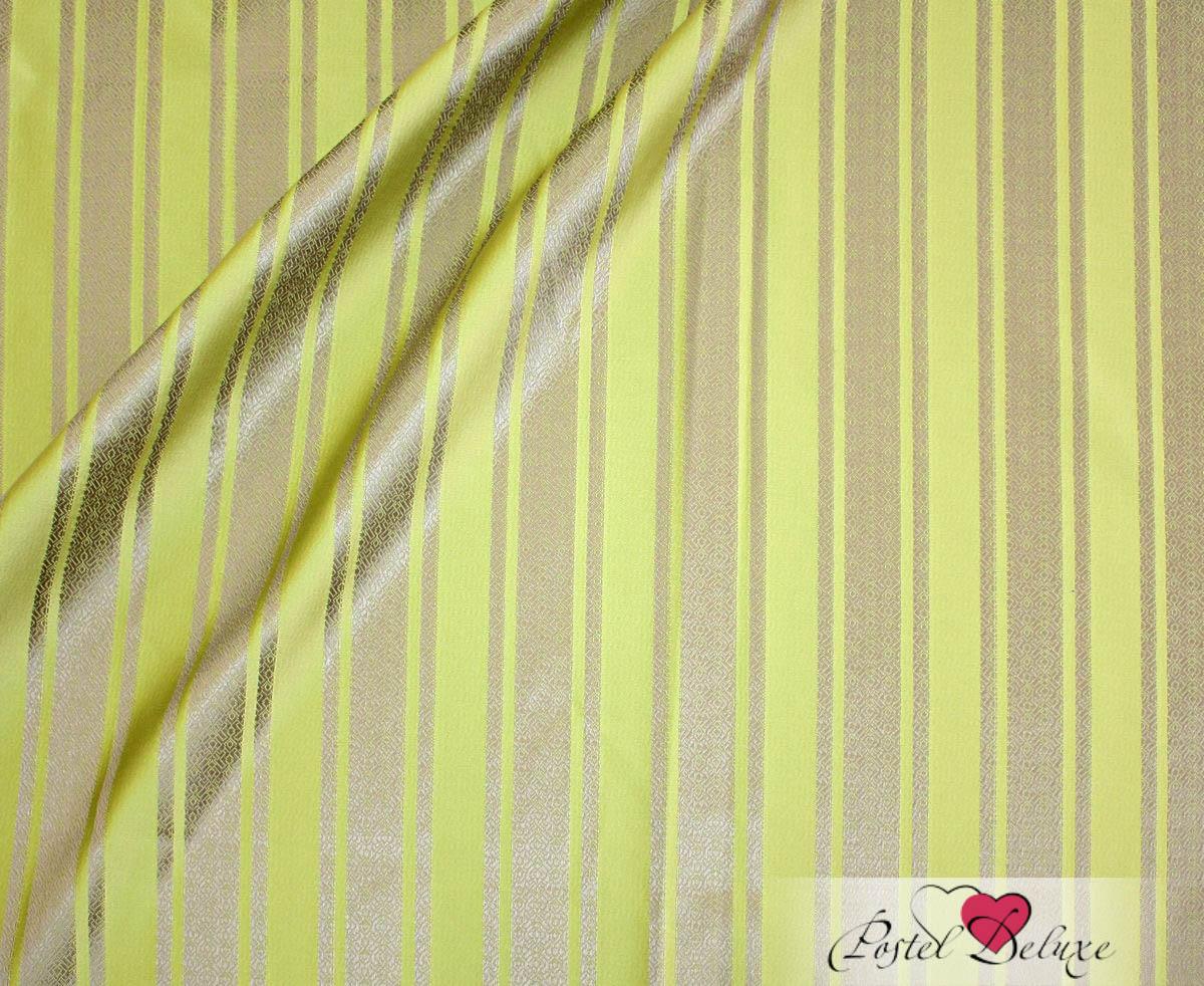 Шторы Kauffort Классические шторы Briksent-SH Цвет: Зеленый шторы интерьерные kauffort штора на тесьме autunno sh 200x270см
