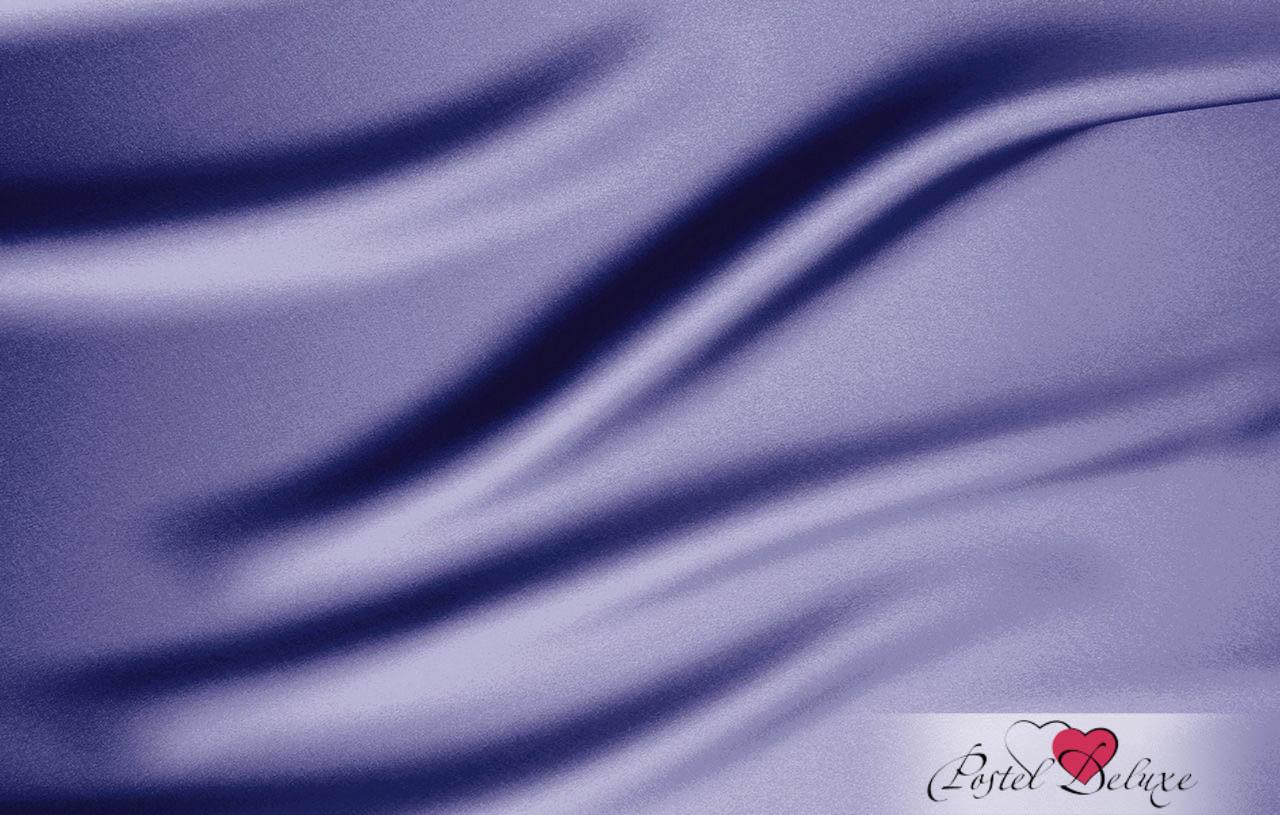 Шторы Kauffort Классические шторы Lindor-SH Цвет: Синяя Сирень шторы интерьерные kauffort штора на тесьме autunno sh 200x270см