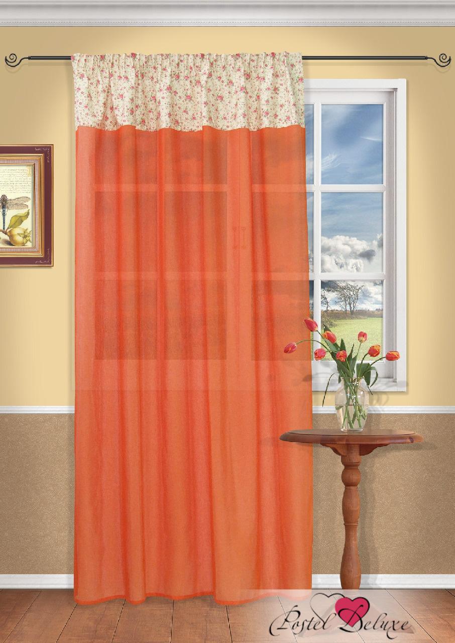 Шторы Kauffort Классические шторы Norma шторы kauffort классические шторы barolo