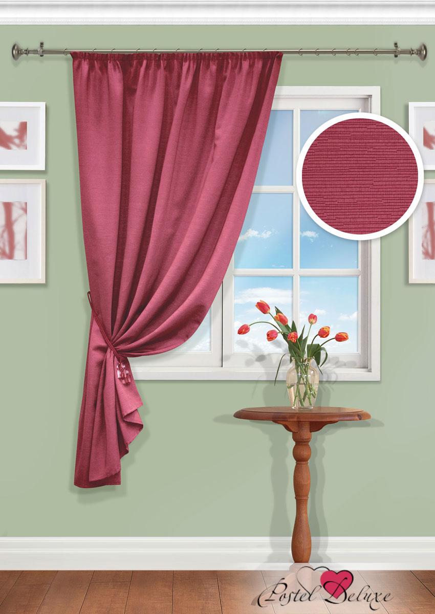 Шторы Kauffort Классические шторы Otoman шторы kauffort классические шторы barolo