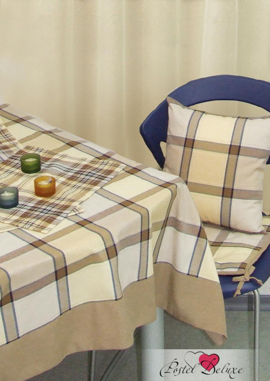 Декоративные подушки Kauffort Декоративная подушка Weekend (39х39) штора легкая kauffort barolo