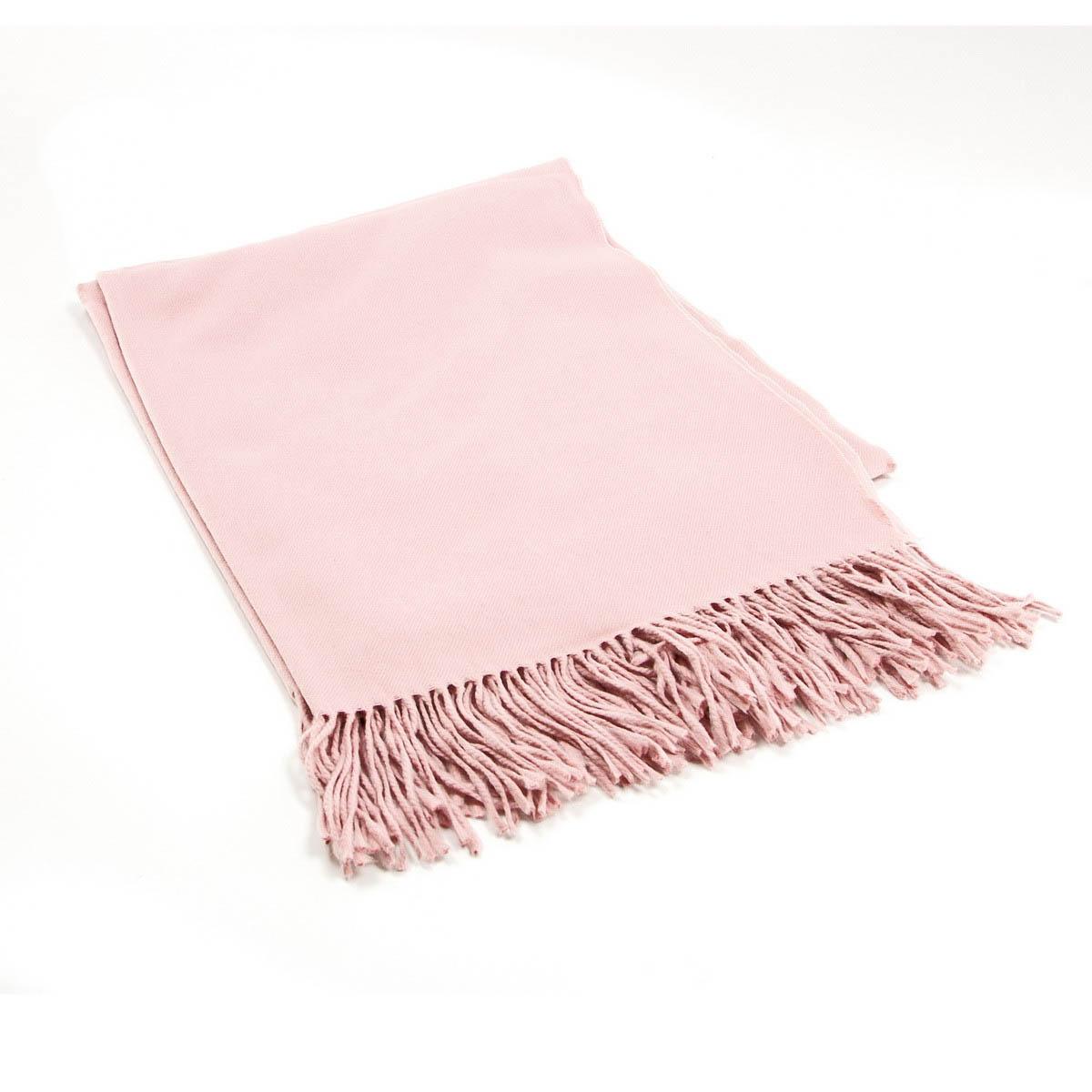 Детские покрывала, подушки, одеяла INCALPACA TPX Детский плед Mariana (85х110 см)