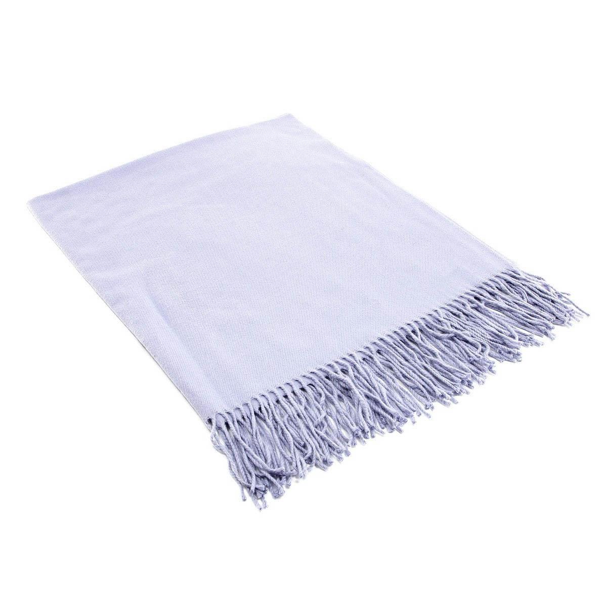 Детские покрывала, подушки, одеяла INCALPACA TPX Детский плед Bologna (85х110 см)
