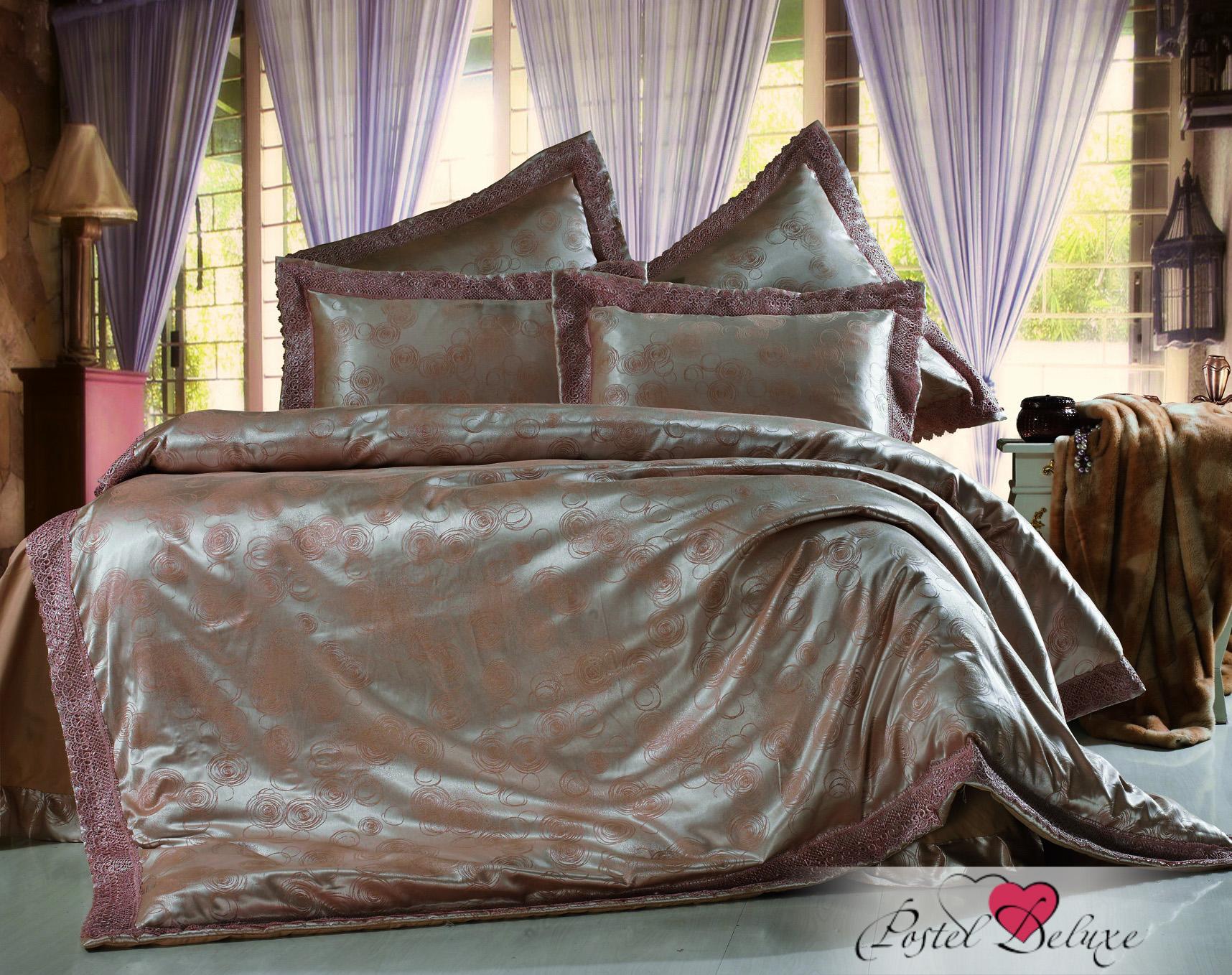Постельное белье KingSilk Постельное бельеOday(1,5 спал.) постельное белье kingsilk xr 21 1 5 спальное