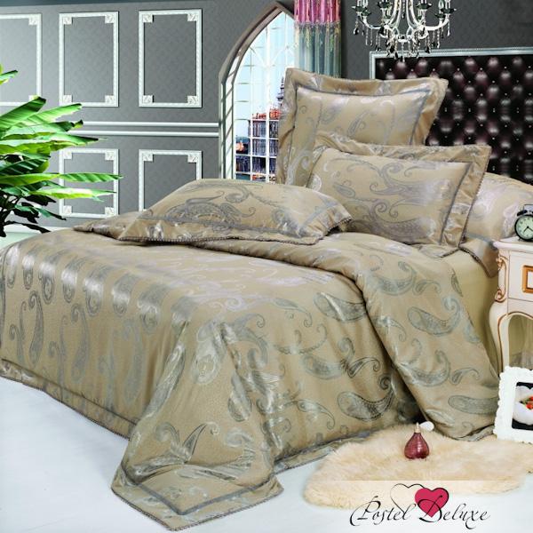 Постельное белье KingSilk Постельное бельеAmy(1,5 спал.) постельное белье kingsilk с 62 1 5 спальное